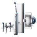 Oral-B Genius 9000 D701.545.6XC