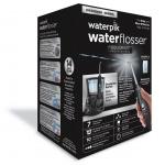 Waterpik WP-672. Упаковка.