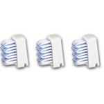 Насадки для ультразвуковых зубных щеток Donfeel