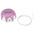 Зубная нить Floss Implant chx Ø1.5