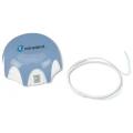 Зубная нить Floss Implant chx Ø2.2