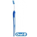 Oral-B Interdental Brush System