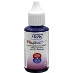 Индикатор зубного налета TePe Plaq Search