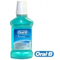 Oral-B 3D White Luxe 250 ml