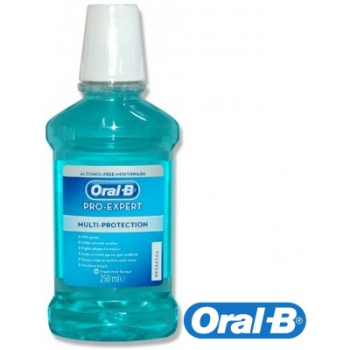 Oral-B Pro-Expert Мульти-защита 250 мл