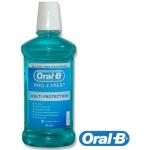 Oral-B Pro-Expert Мульти-защита 500 ml