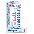 Biorepair 4-action mouthwash