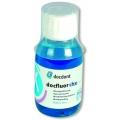 Mirafluor chx liquid 100 ml