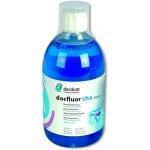 Ополаскиватель полости рта Mirafluor chx liquid 500 ml