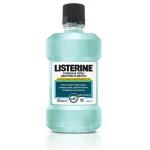 Ополаскиватель полости рта LISTERINE® «Сильные зубы здоровые десны»