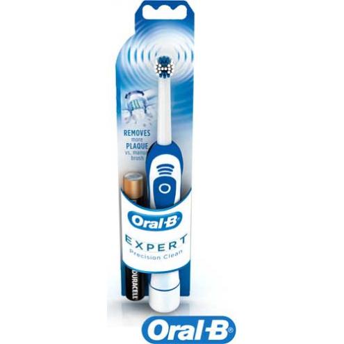 Зубная щётка Panasonic EW-DL82-W820