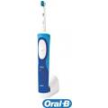 Oral-B Vitality Expert