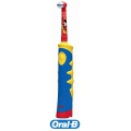 Oral-B Kid's Power Toothbrush D10.513K