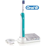 Электрическая зубная щётка Oral-B TriZone 3000 D20.535.3
