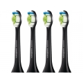 Philips DiamondClean HX 6064/33 Standart Black
