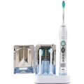 Philips Flexcare HX6982/10 sonicare