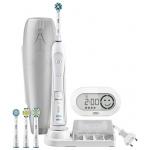 Электрическая зубная щетка Oral-B Pro 6000 D36