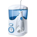 Ирригатор waterpik wp-100