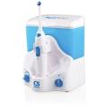 CS Medica AquaPulsar OS1