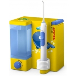 Детский ирригатор Aquajet LD-A8