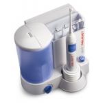 Ирригатор стоматологический Aquajet LD-A7