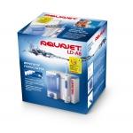Ирригатор Aquajet LD-A8 - оригинальная упаковка