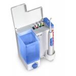 Ирригатор Aquajet LD-A8 - современный дизайн
