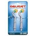 Aquajet LD-A7 с мягким соплом