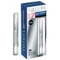 YOTUEL Pen