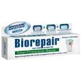 BioRepair Total Protective Repair 75ml