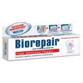 BioRepair Fast Sensitive Repair 75ml