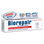 Зубная паста BioRepair Fast Sensitive Repair 75ml