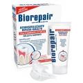 Biorepair Desensitizing Enamel Repairer Treatment 50 ml
