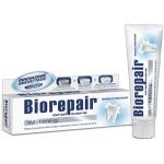 Зубная паста BioRepair Whitening 75ml