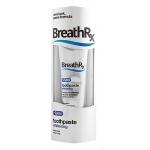 Зубная паста  BreathRX (Бреторекс)