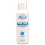 Гель Dental Resources Home Care со фторидом олова