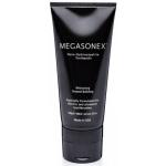 Зубная паста Megasonex
