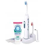 Ультразвуковая зубная щетка Emmi-Dent 6 Professional.